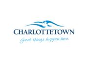 Chtown-logo_900px_WEB